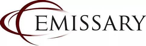 emissary_logo_rgb